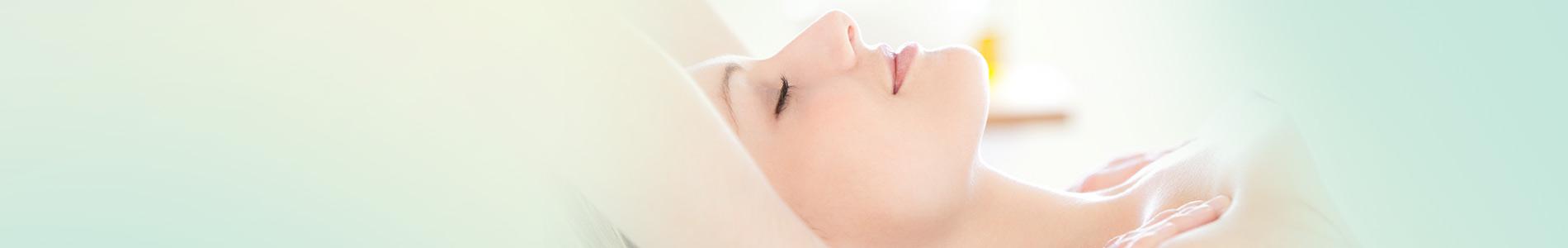 hierontaa ja seksiä rakennekynnet leppävaara